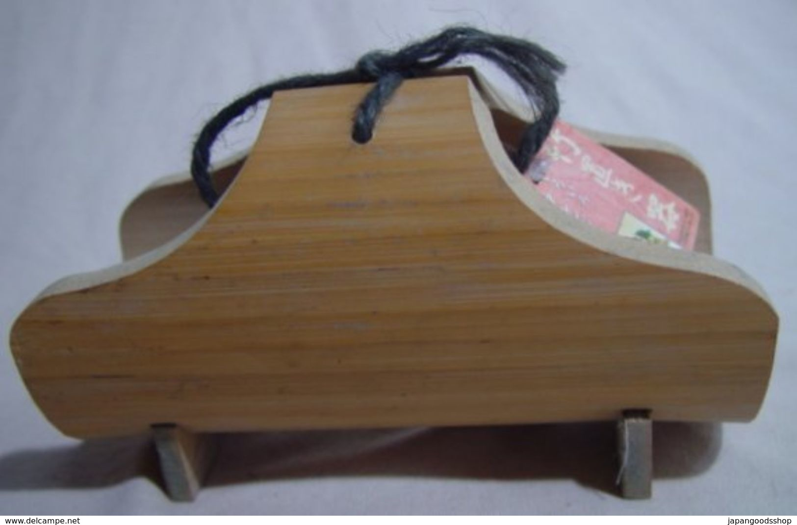 Bamboo For Display - Creative Hobbies