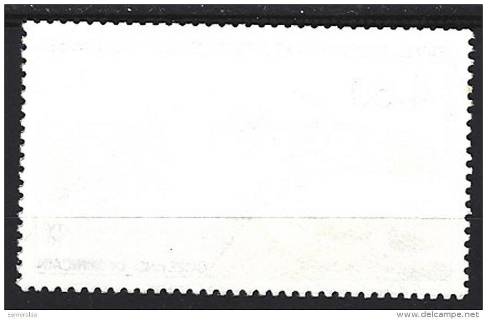 TAAF Yv  PA 92 ** Goéland Dominicain - Poste Aérienne