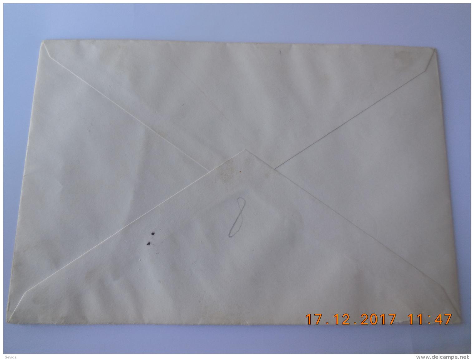 Sevios / Germany/ Stamp **, *, (*) Or Used - Deutschland