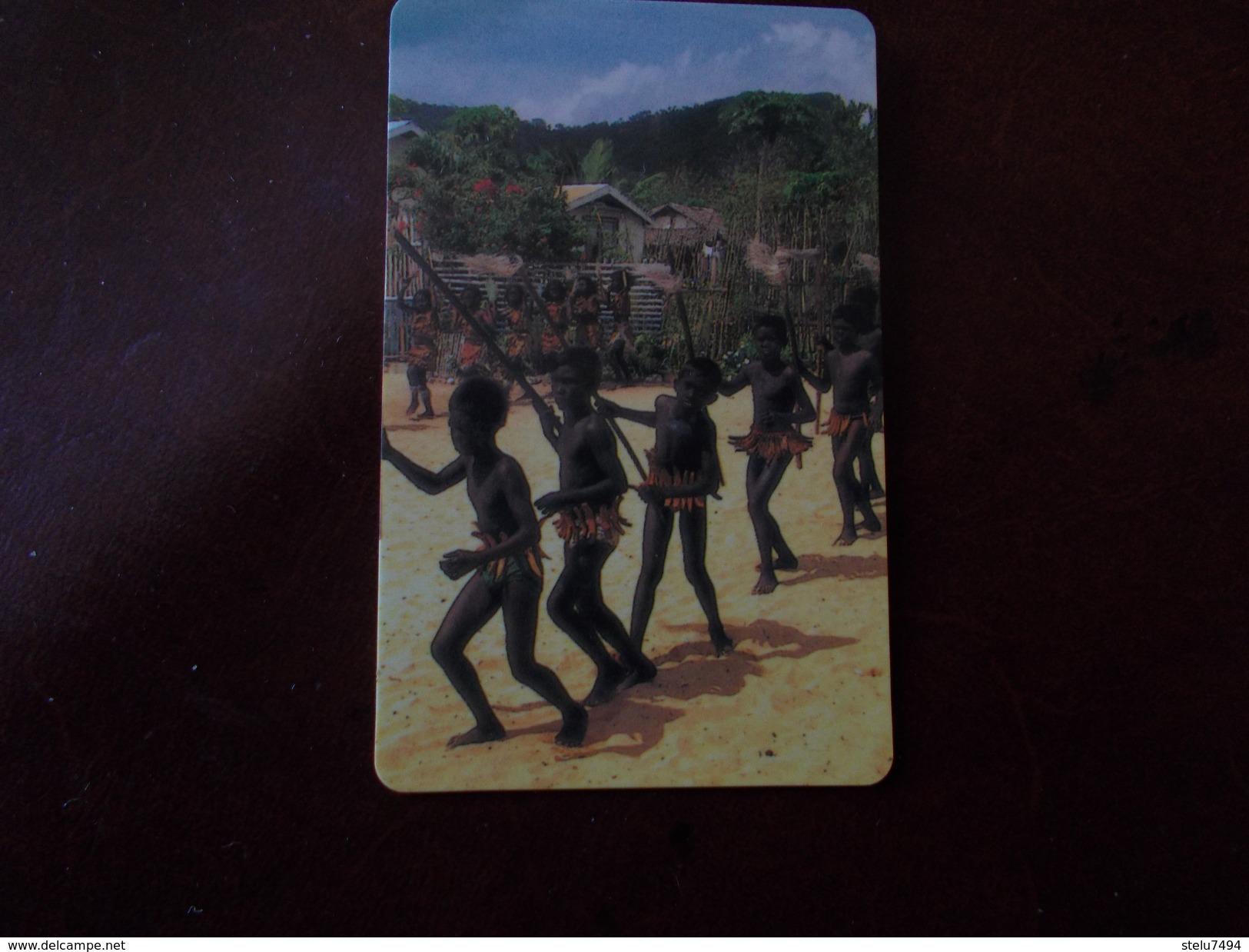 A324  Philippines Card - Telefonkarten