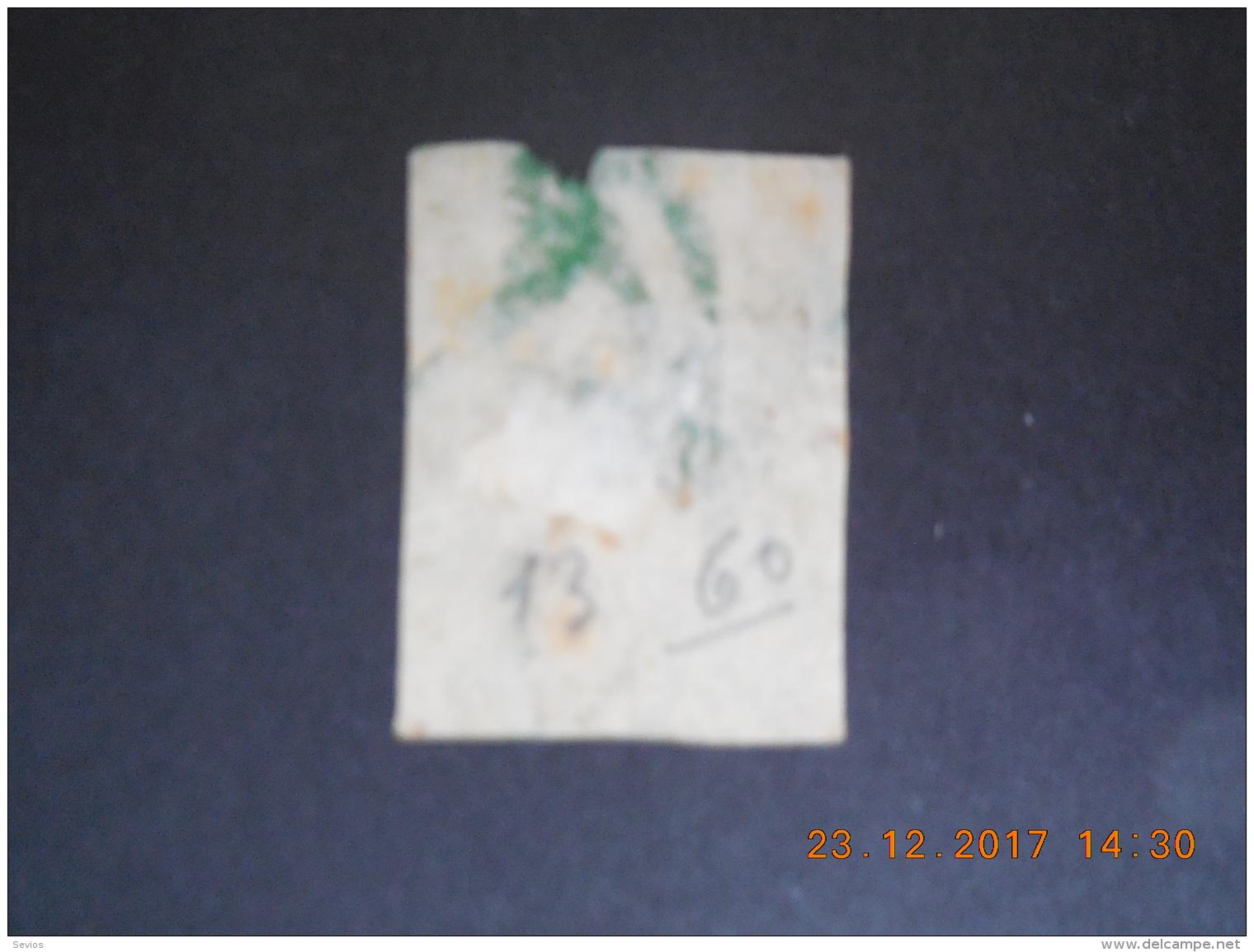 Sevios / Australia / Stamp **,*, (*) Or Used - Used Stamps