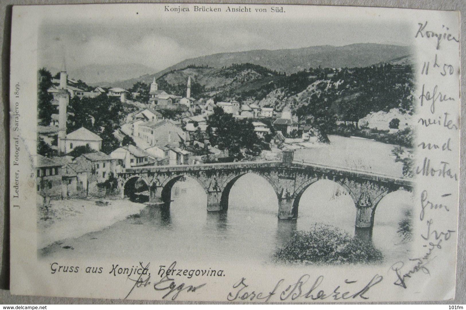 Xxx bosna