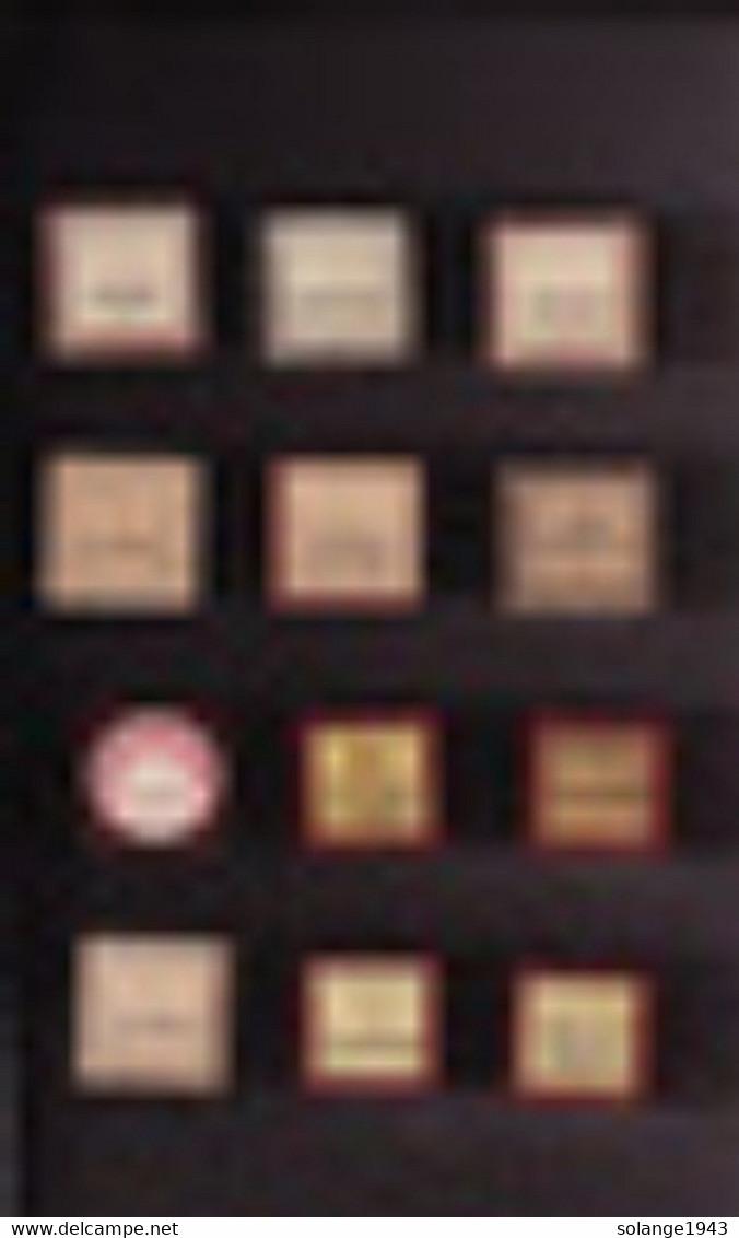 Film Fixe HOCHE 2 PACIFICATEUR Napoléon Révolution Par ILLUSTRATEUR (TTB état) - Bobines De Films: 35mm - 16mm - 9,5+8+S8mm
