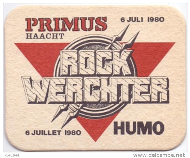 #D189-007 Viltje Primus - Sous-bocks