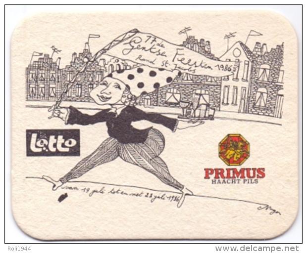 #D189-011 Viltje Primus - Sous-bocks