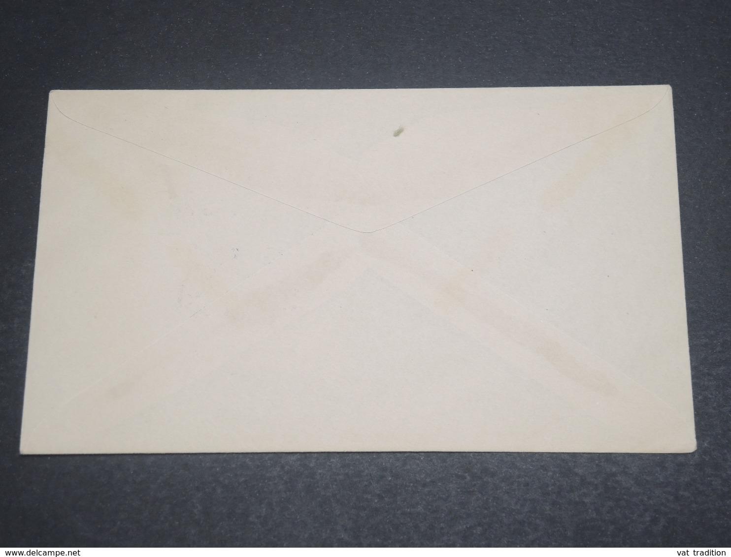 GUATEMALA  - Enveloppe Pour New York En 1948 , Affranchissement Plaisant - L 11879 - Guatemala