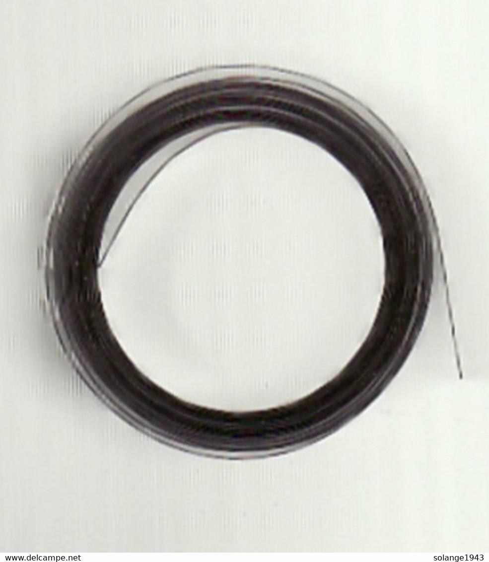 1 Film Fixe L HYGIENE CORPORELLE (ETAT TTB ) Port  23 Gr - Bobines De Films: 35mm - 16mm - 9,5+8+S8mm