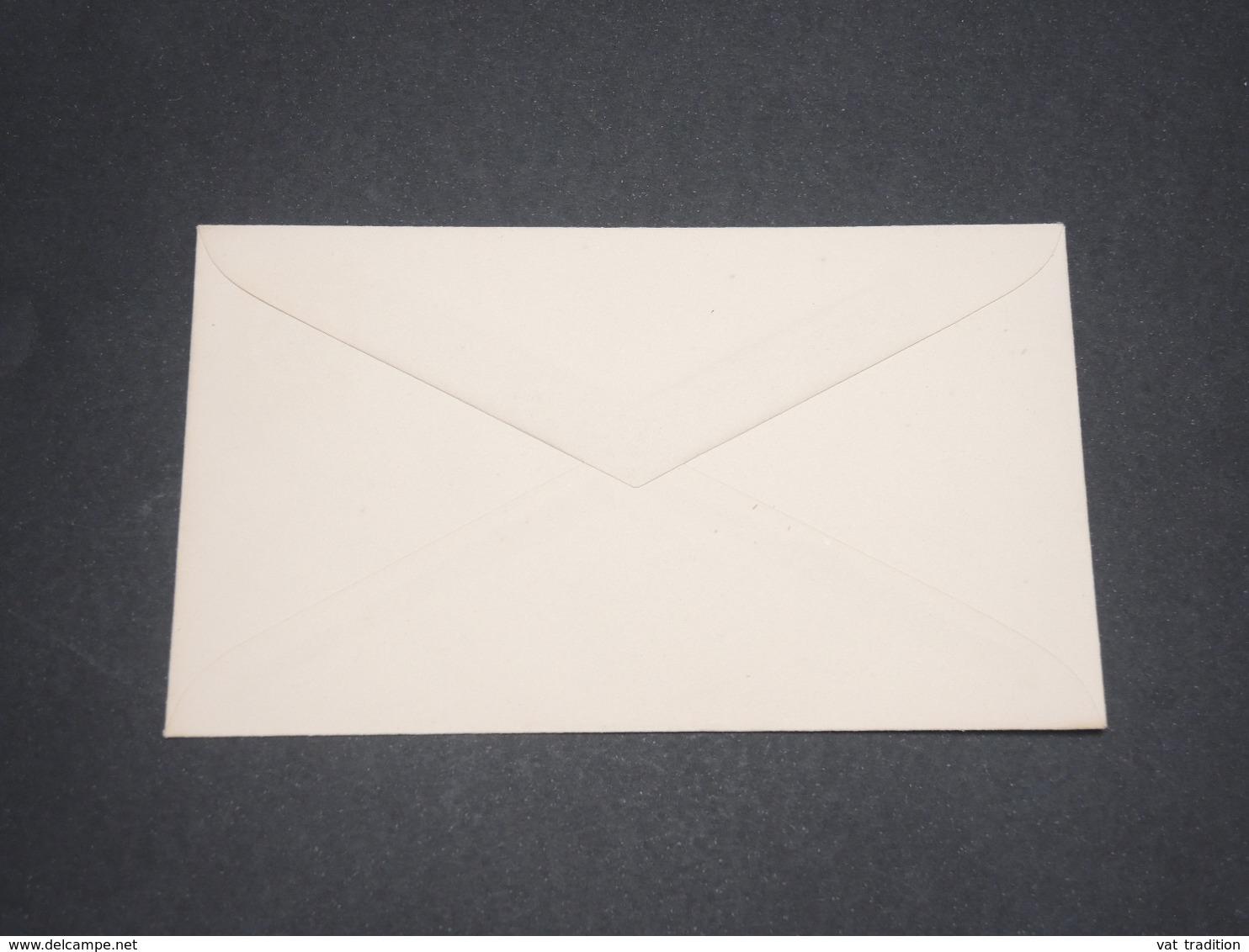 GUATEMALA - Entier Postal ( Enveloppe ) Non Circulé - L 12717 - Guatemala