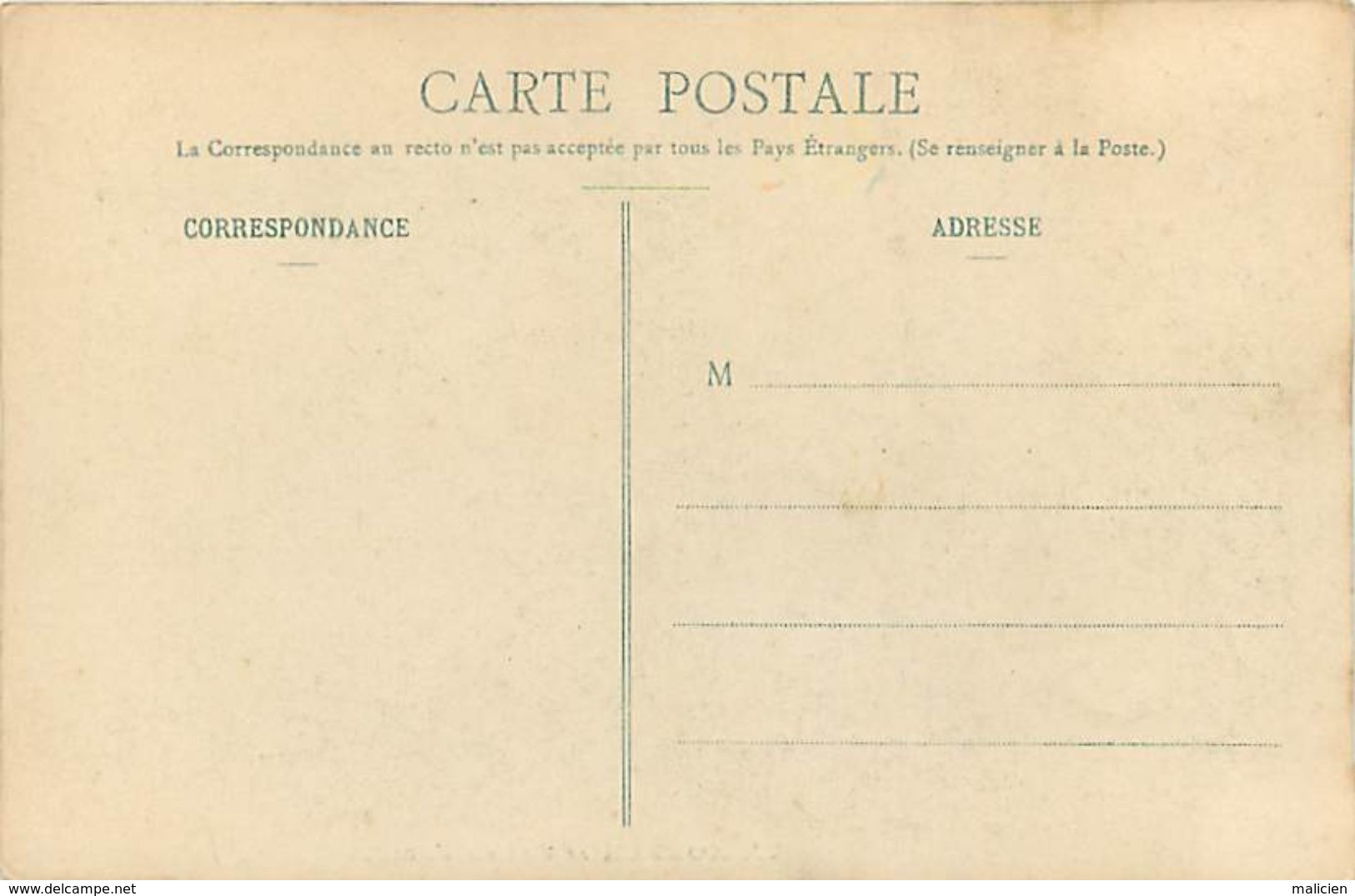 - Themes Div.-ref-A191- Phenomene - Phenomenes - N.w. Kobelkoff Et Sa Famille - Carte Bon Etat - - Cartes Postales