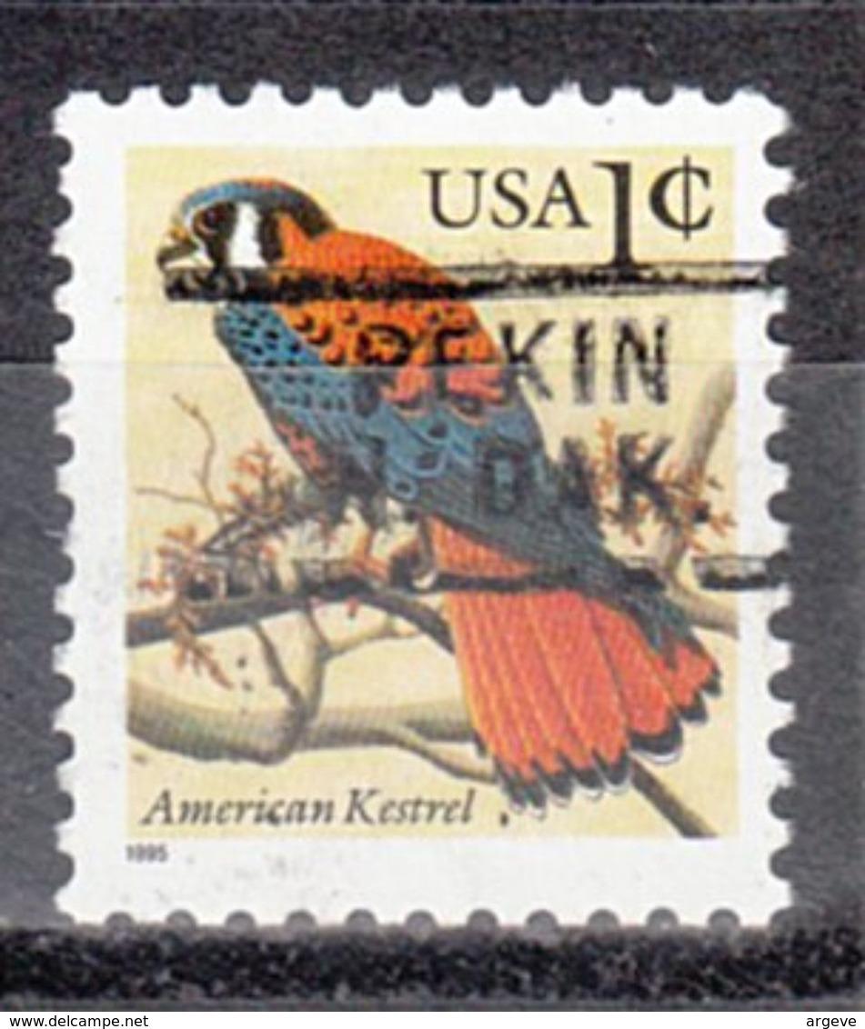 USA Precancel Vorausentwertung Preo, Locals North Dakota, Pekin 729 - Vereinigte Staaten