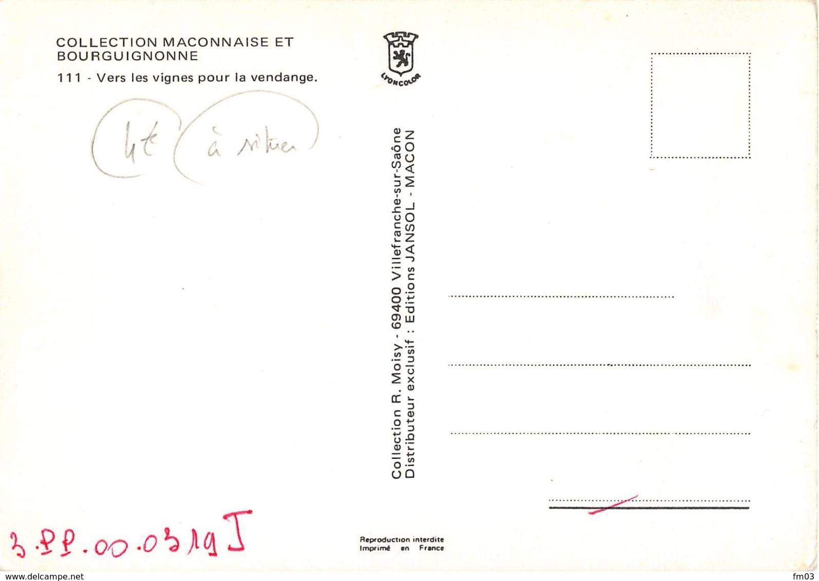 Château à Situer 69 Ou 71 ? Moisy 111 - France