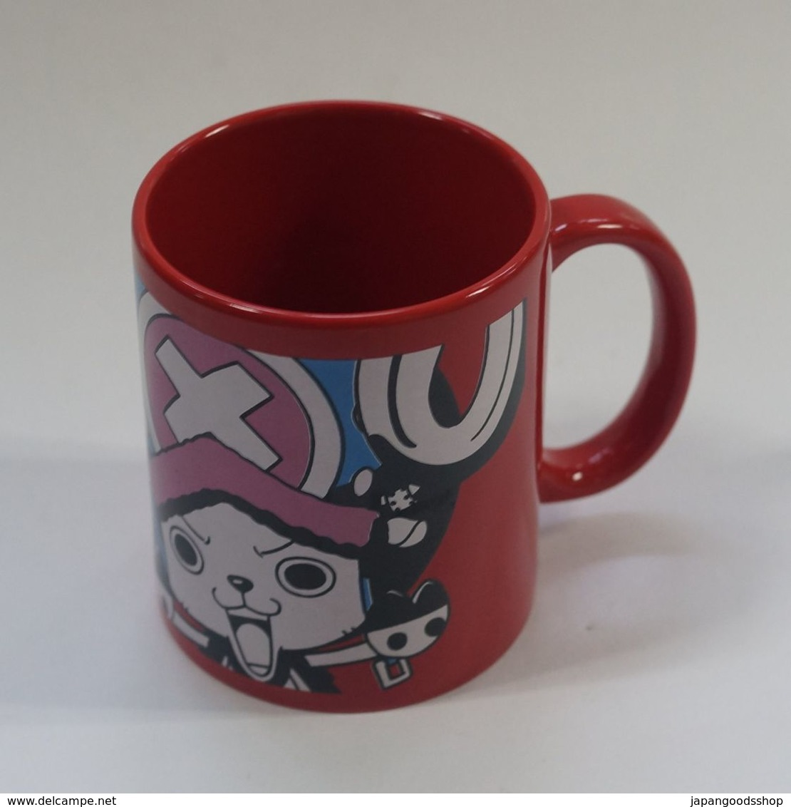 One Piece : Mug - Cups