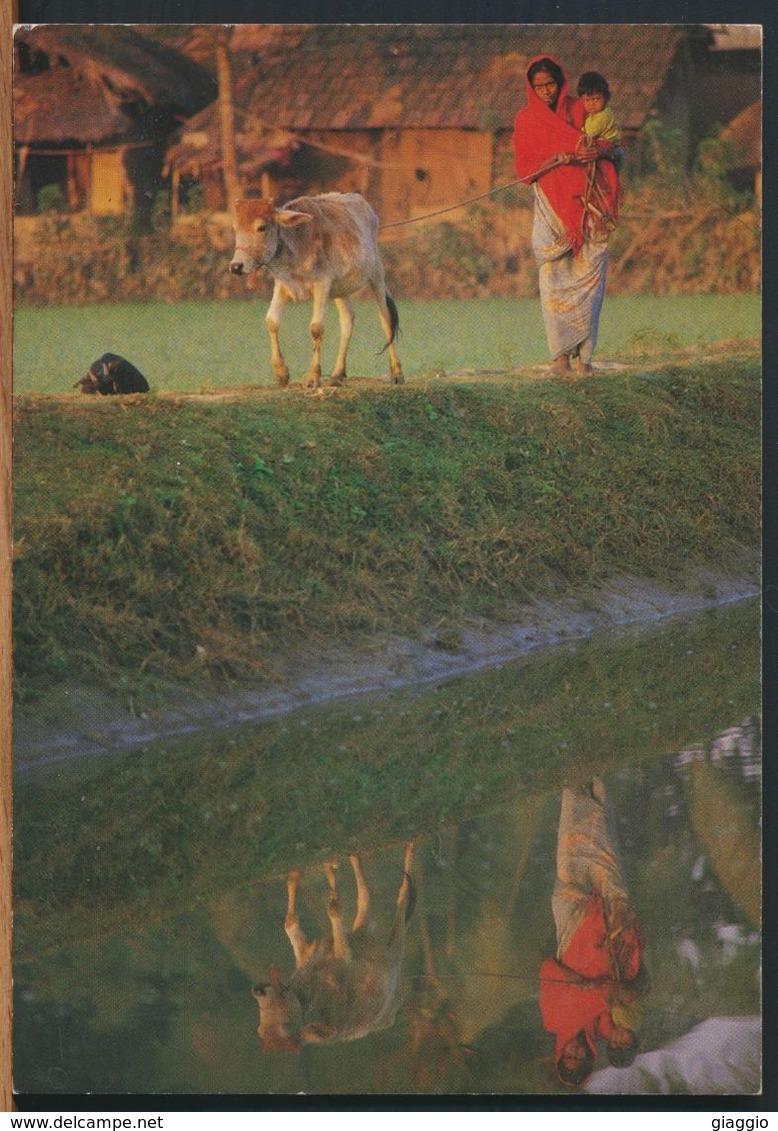 °°° 10625 - BANGLADESH - JORO OROK - 1998 °°° - Bangladesh