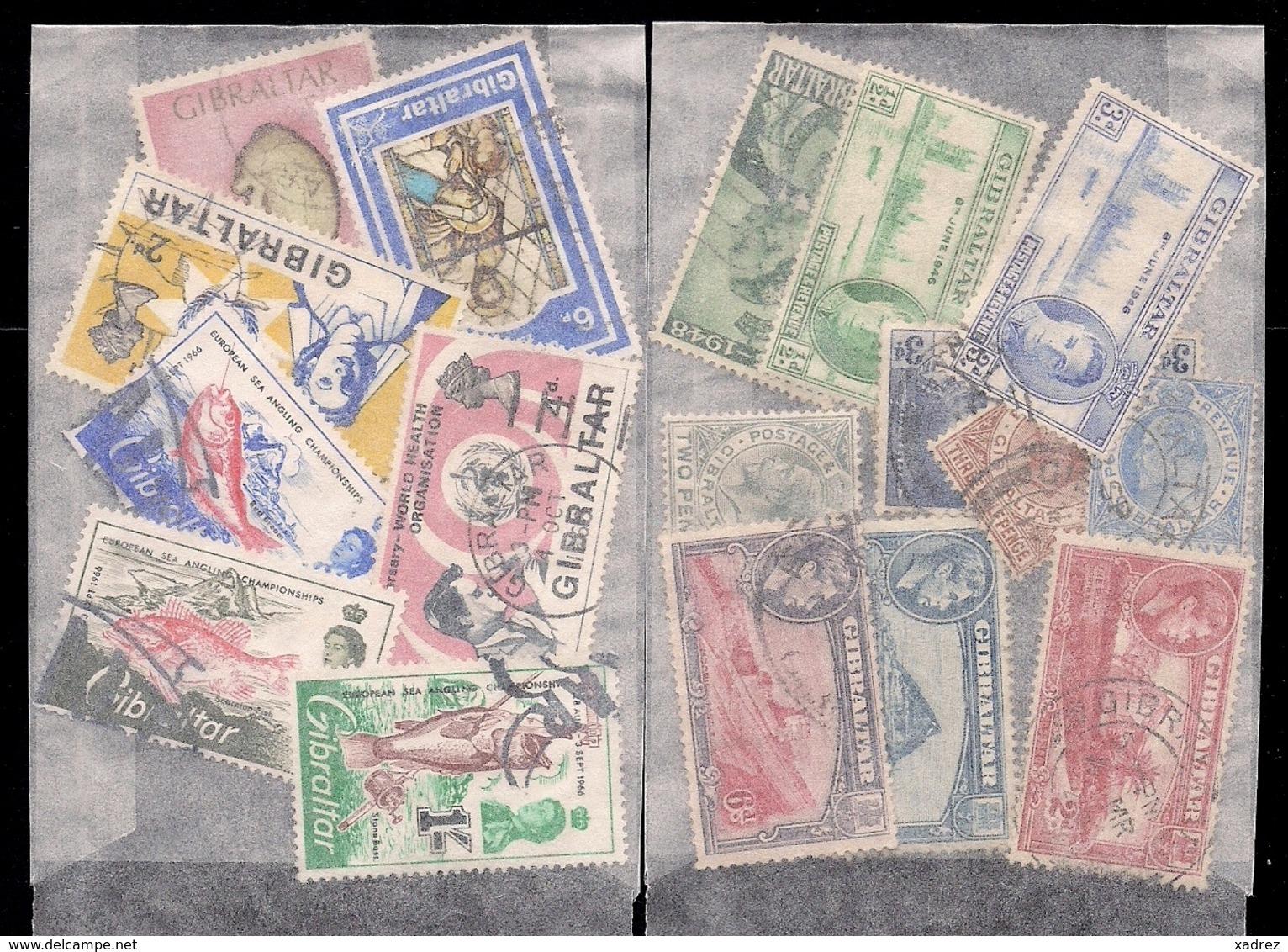Los  1362 - Lots & Kiloware (max. 999 Stück)