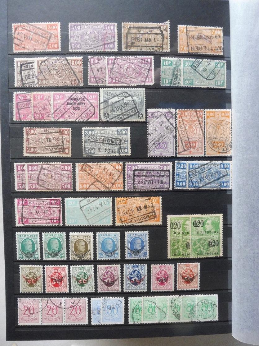#  Vente FLASH Collection PRIX Départ 10 Euros !!!!  Collection De Timbres Du Monde Anciens 115 Photos FORTE VALEUR !!!! - Sammlungen (im Alben)