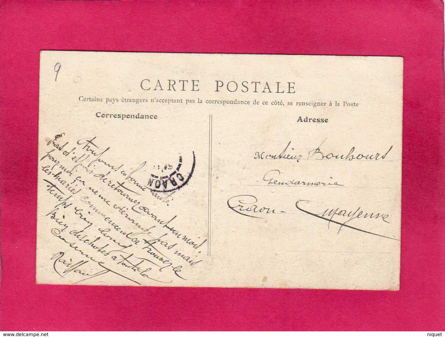 62 Pas De Calais, Bruay, Ancienne Ferme Cail, () - Sonstige Gemeinden