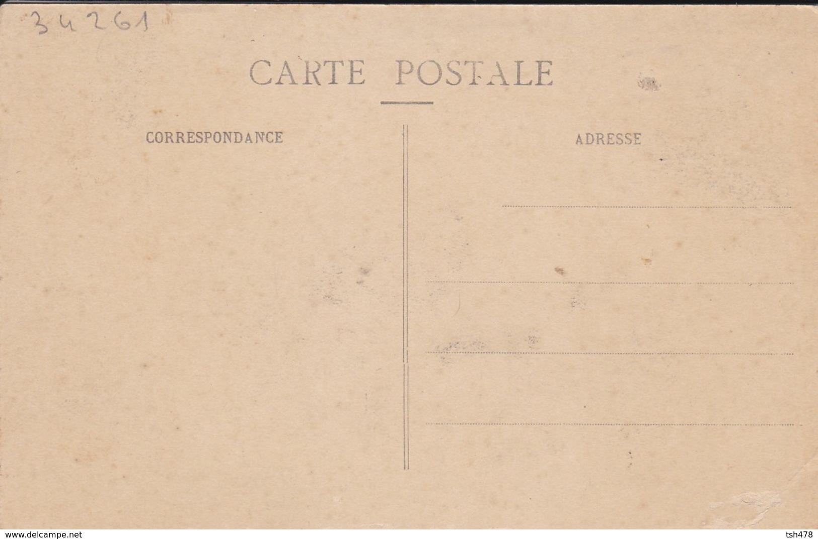MAROC--Colonne ZAER-ZEMMOUR--revue à Occasion De La Remise Des Décorations--campagne Du Maroc 1912-13--voir 2 Scans - Autres