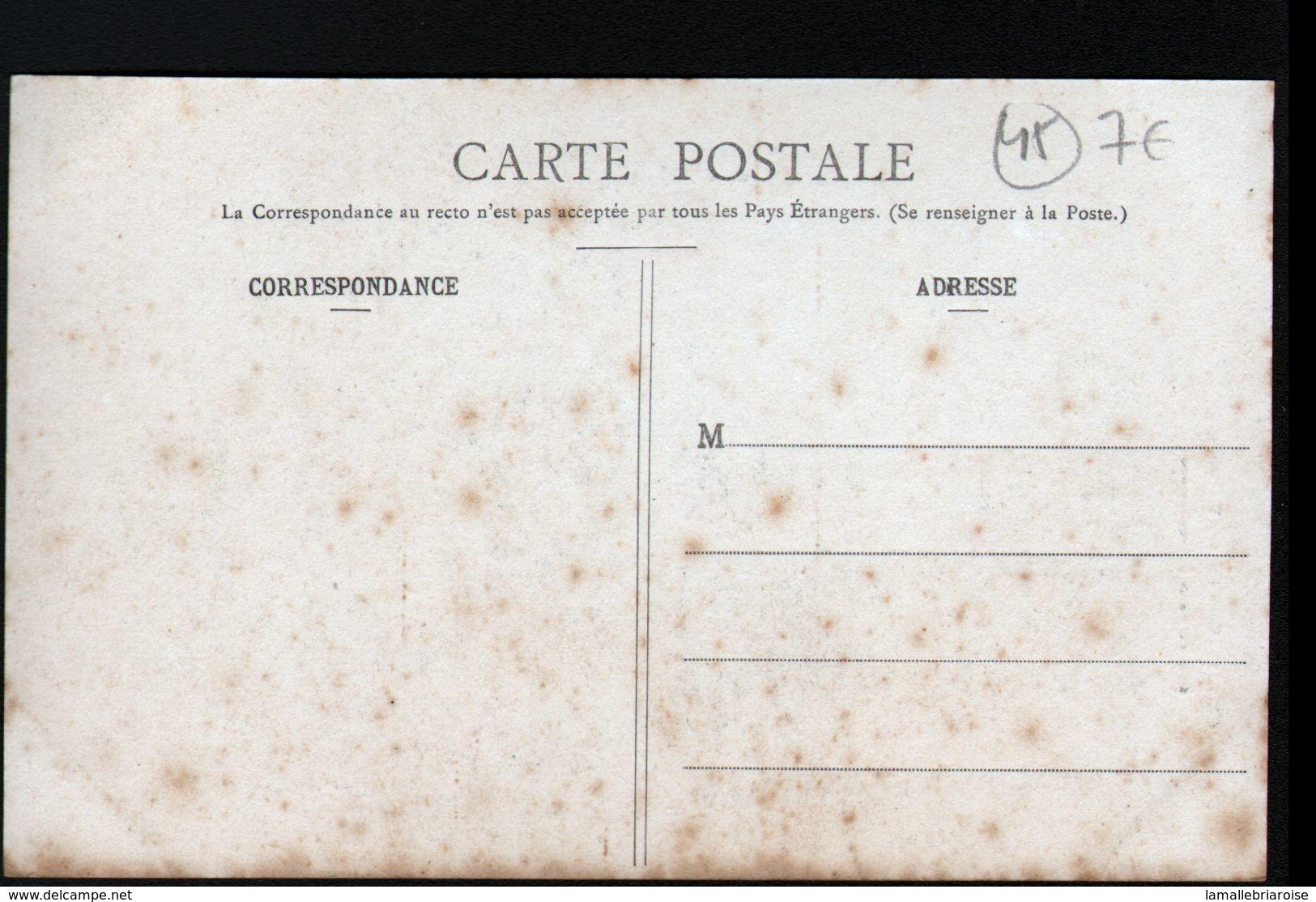 45, Chatillon Coloigny, Rue Du Puits Saint Honore - Chatillon Coligny