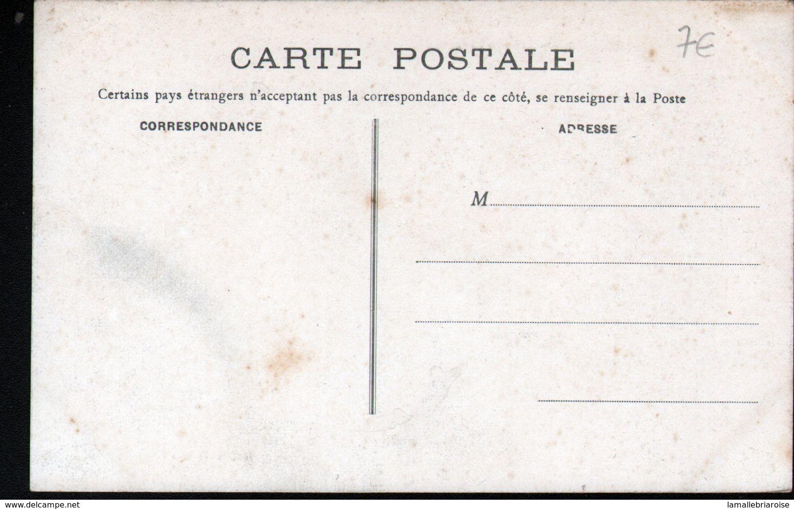 45, Chatillon Coloigny, Le Milleron, Riviere Des Creneaux - Chatillon Coligny