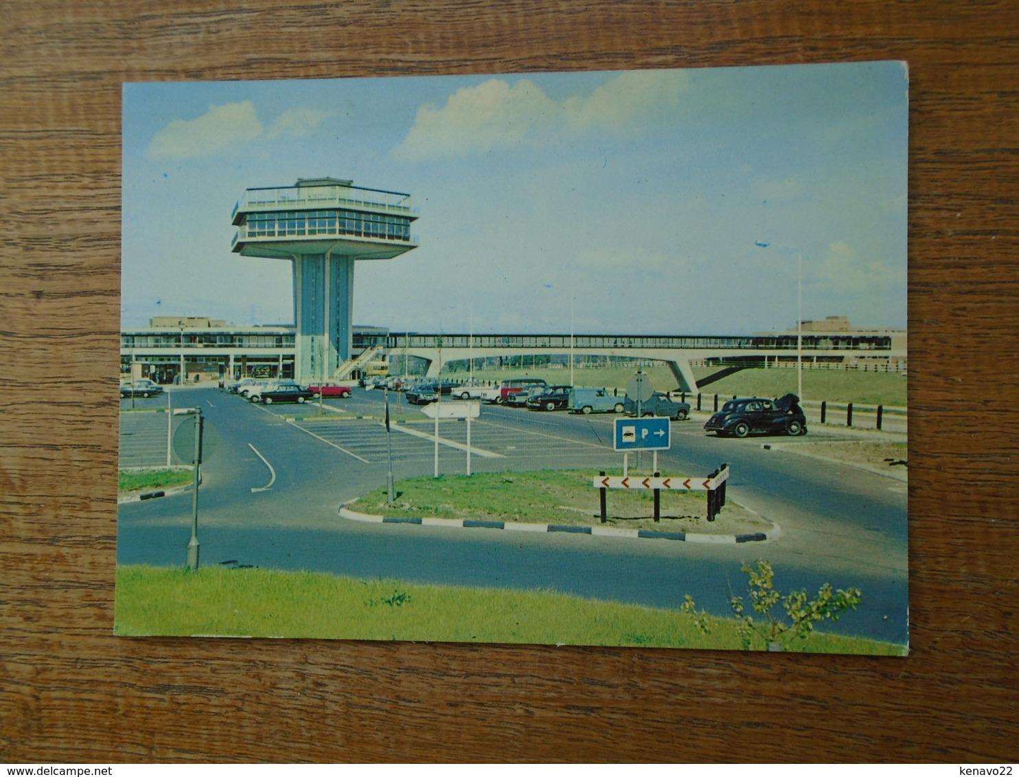 The Rank Oranisation Forton Service Area M6 Motorway , Nr. Lancaster - Autres