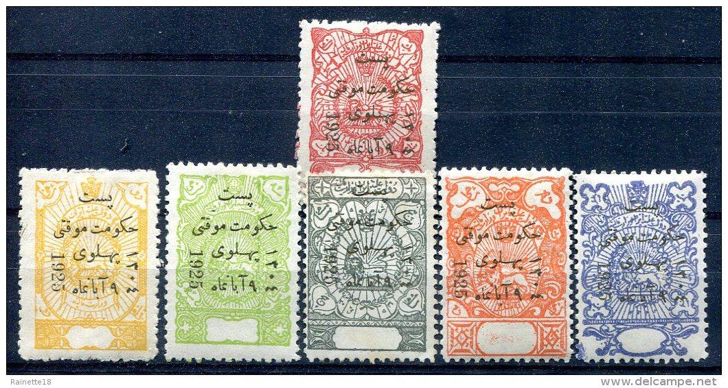 Iran                       484/489  * - Iran