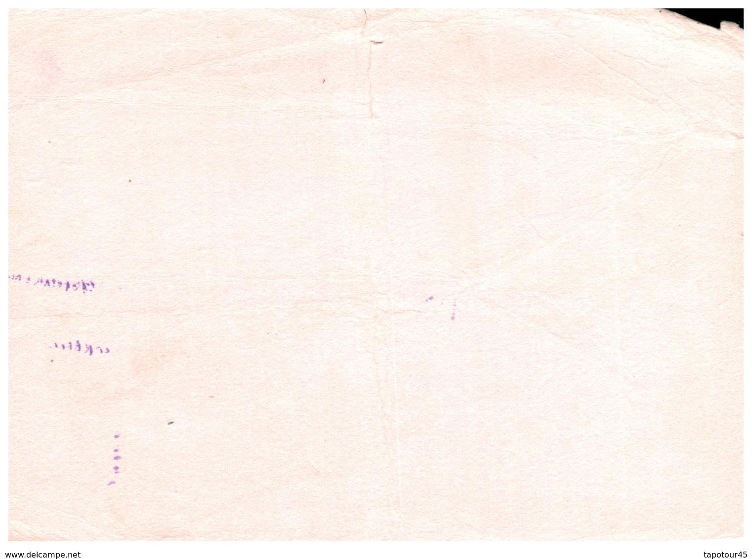 S Ca/Buvard Savon Cadum Format 19 X 13) (N= 4) - Buvards, Protège-cahiers Illustrés