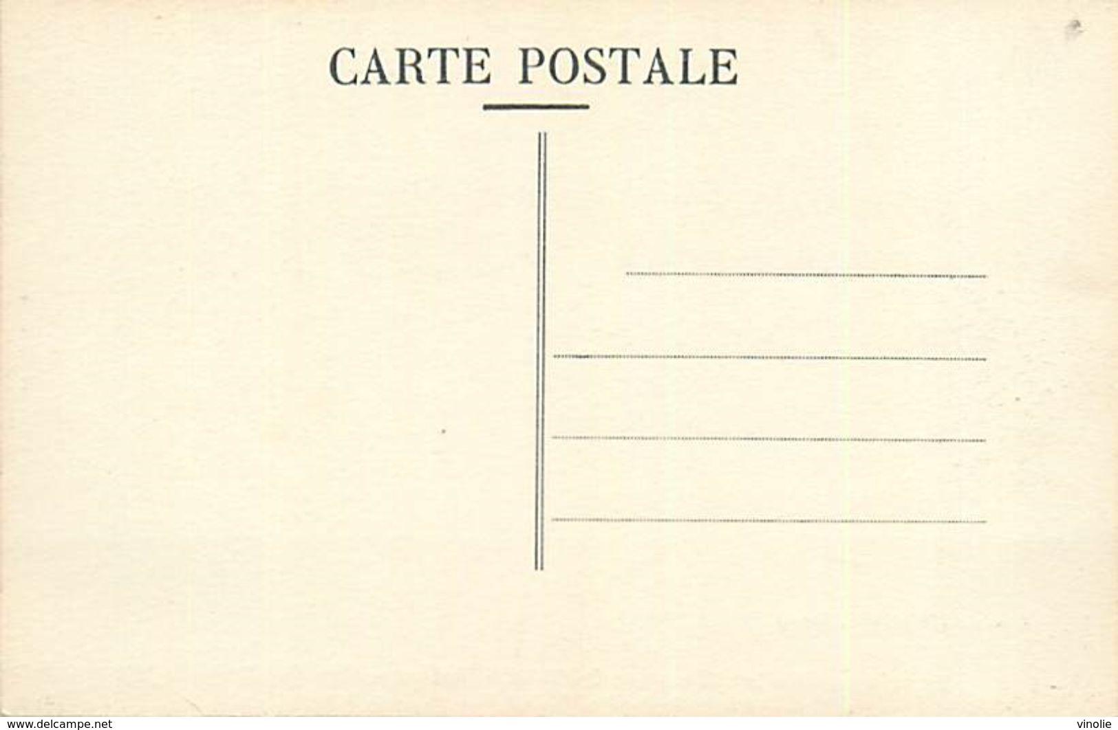 VP-GF.18-47 : BUVARD.  ECLAIRAGE PORTATIF PILE HYDRA. DESSIN DE DUBOUT. - Piles