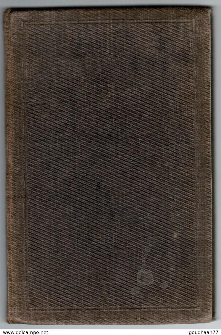 De Pligten Der Vrouw Naar Het Engelsch Van Georgiana Bennet. Door J.B. Rietstap Utrecht N.De Zwaan 1852 - Oud