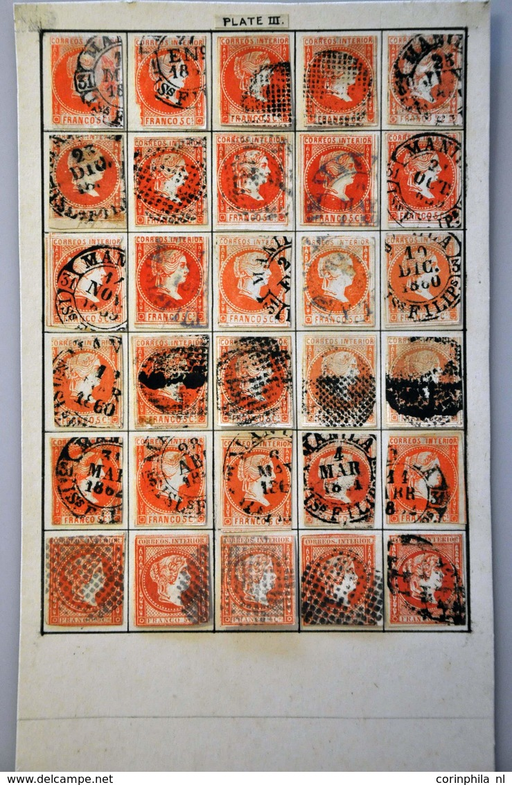 3592 Philippines - Stamps