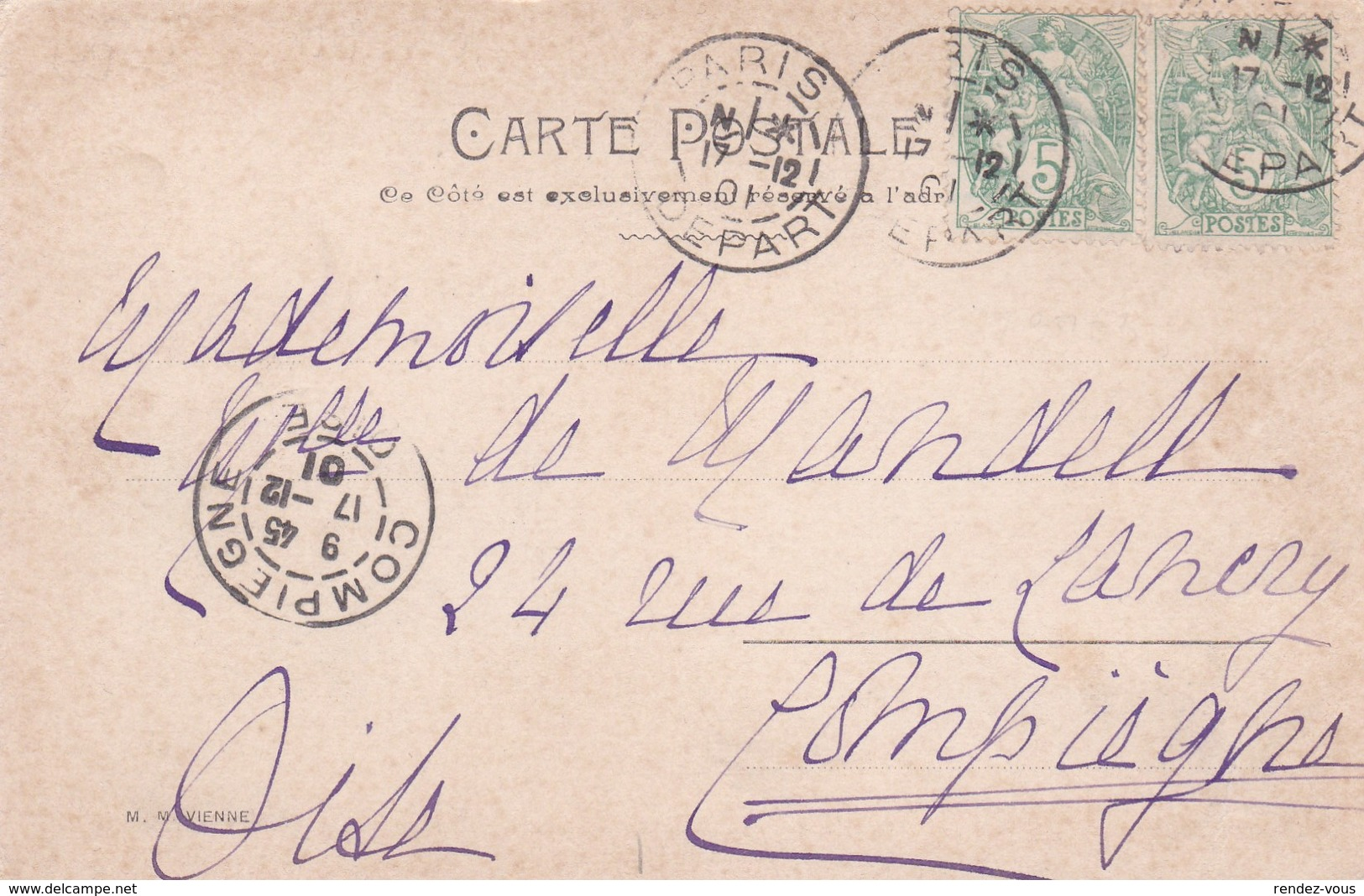 Kirchner R. - Kirchner, Raphael