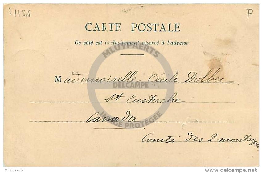 /! 4156 - CPA/CPSM  :  Saint Pierre Et Miquelon : Usine D'huile De Baleine - Saint-Pierre-et-Miquelon