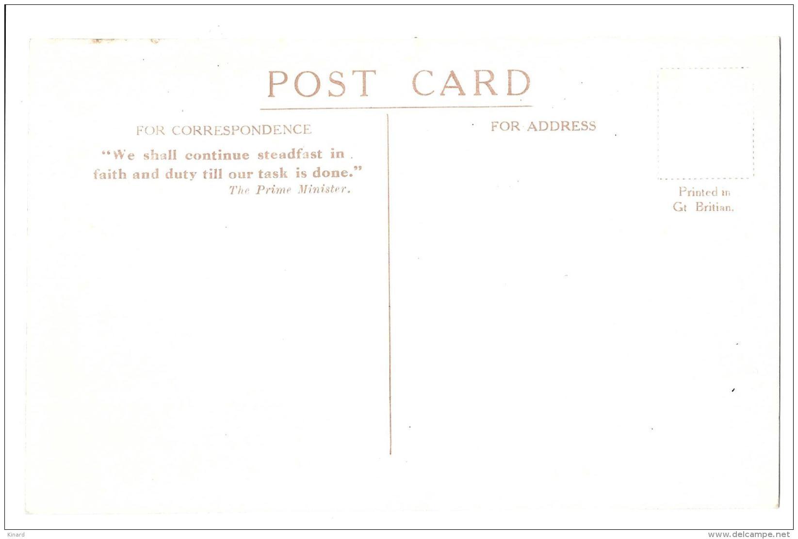 CPA.  WESTON SUPER MARE...CARTE PHOTO..ROZEL BAND STAND... VOIR SCAN... - Weston-Super-Mare