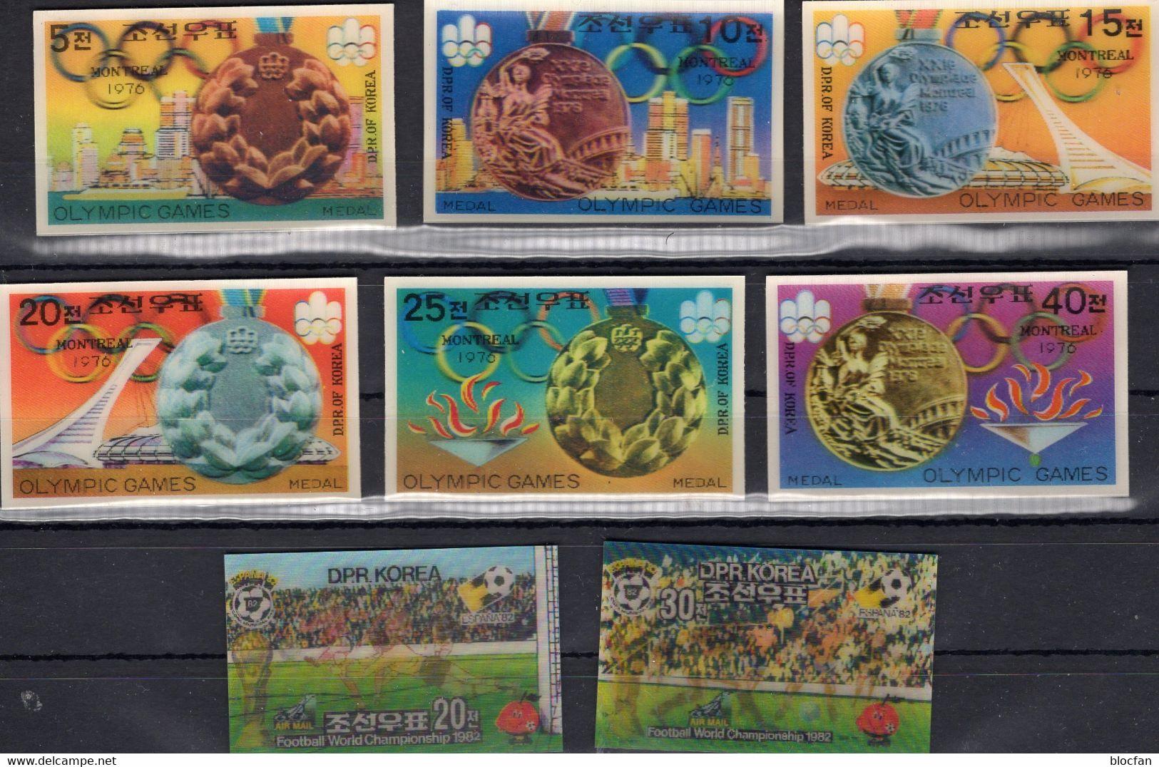 Münzen Deutschland/EURO MICHEL 2018 New 30€ D Ab 1871 3.Reich BRD DDR Numismatik Coins Catalogue 978-3-95402-230-4 - Timbres