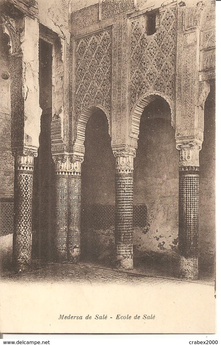 Y&T N°PA4 TRES RARE CASABLANCA   Vers FRANCE 1922 2 SCANS - Maroc (1891-1956)