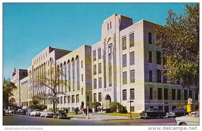 Massachusetts Boston Boston University