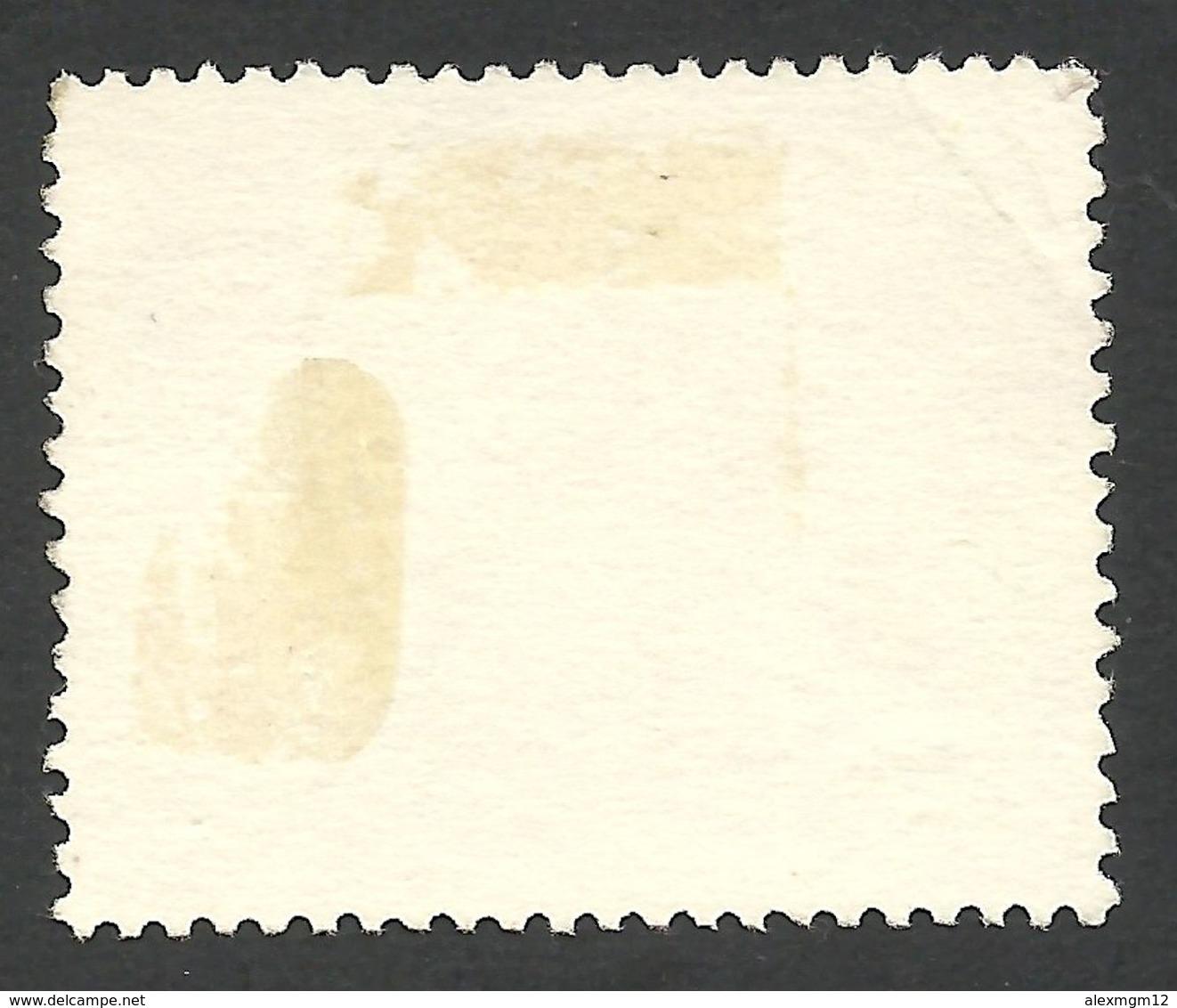 Seychelles, 30 C, 1969, Scott # 262, Used. - Seychelles (...-1976)