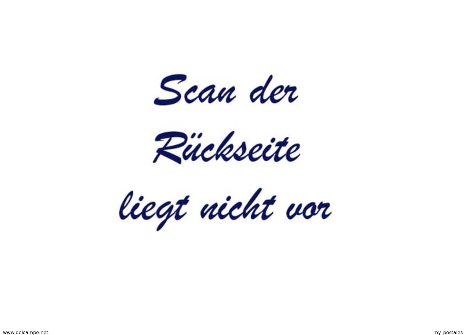 60518946 Wasungen Wasungen Werra Bruecke Burg Maienluft Ungelaufen Ca. 1910 / Wa - Wasungen