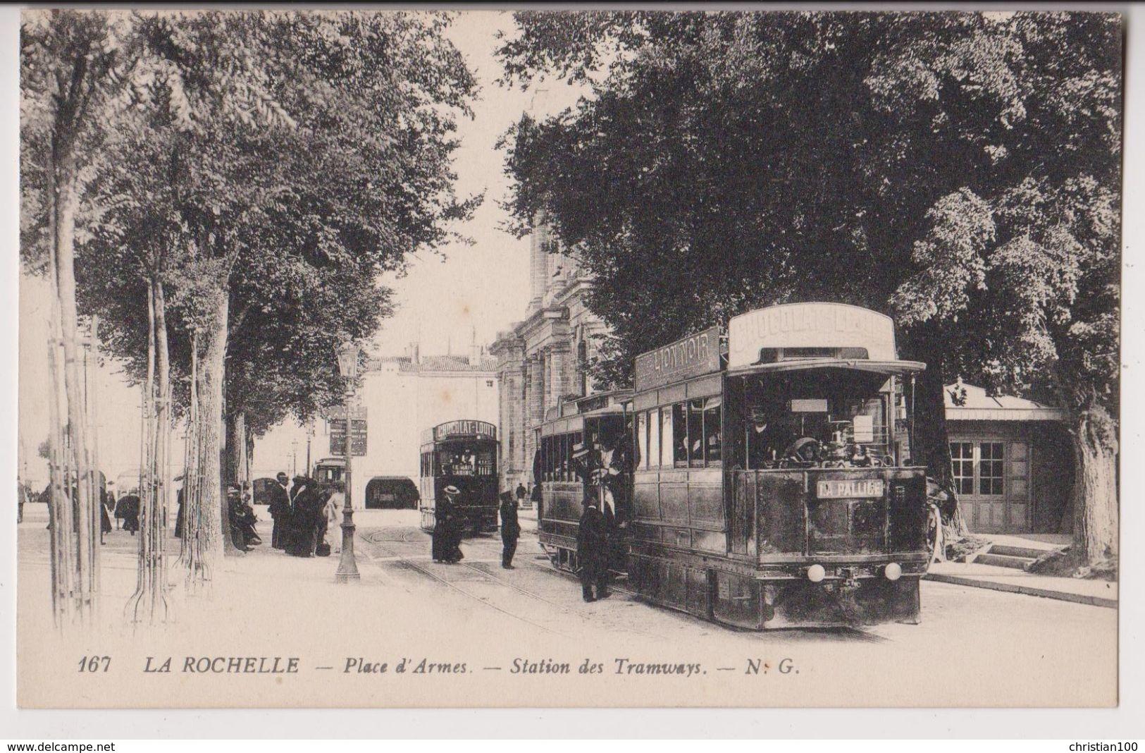LOT DE 25 CPA DE FRANCE - TOUTES SCANNEES - 25 SCANS - - Cartes Postales