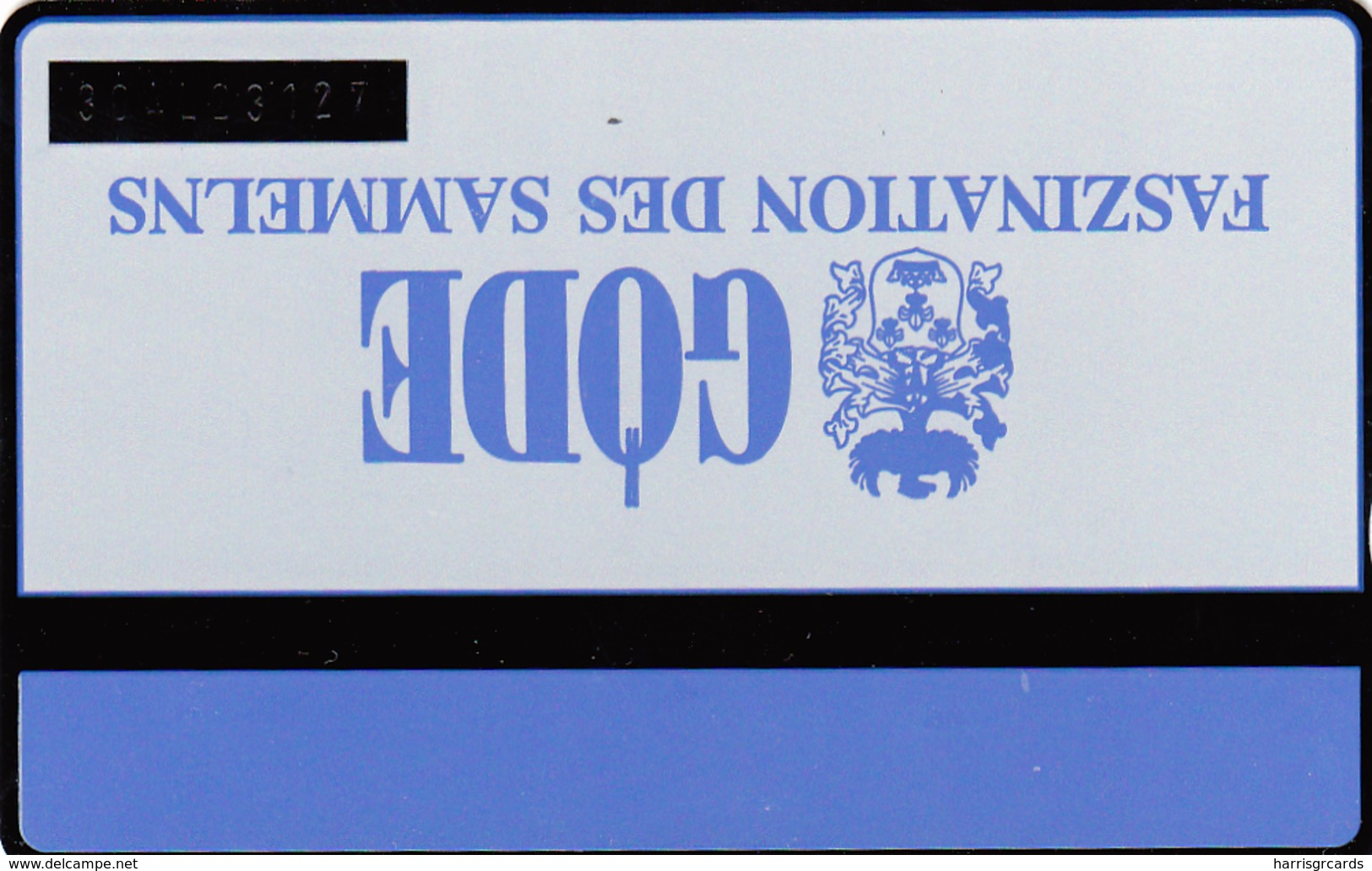 SWITZERLAND - 1996 Summer Olympics Atlanta ,CN:304L, 04/93, Used - Schweiz