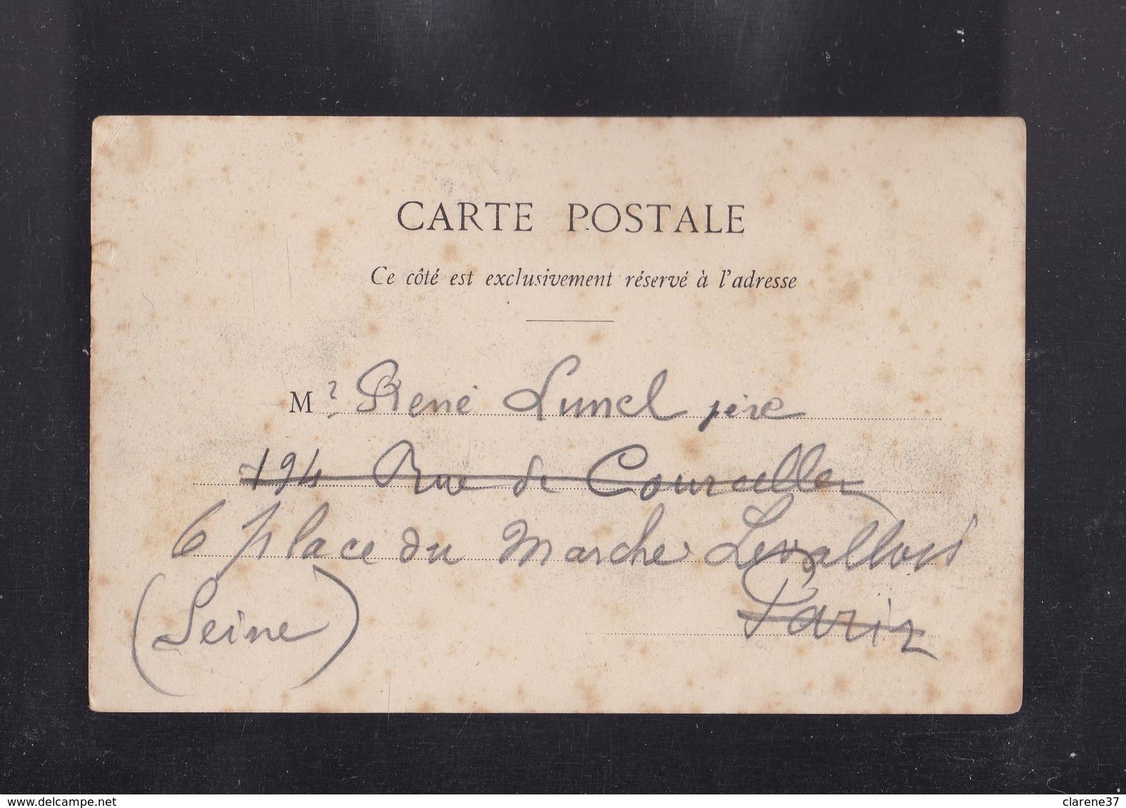 33 GIRONDE, SAUTERNES , Château  YQUEM - France