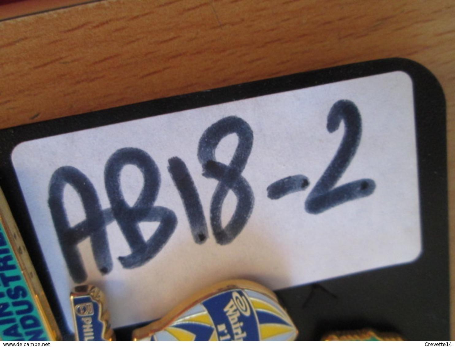 AB18-2 Pin's Pins : BEAU ET RARE :  ARTHUS BERTRAND / PORTE-AVIONS SOUS-MARIN DCN DIRECTION DES CONSTRUCTIONS NAVALES - Arthus Bertrand