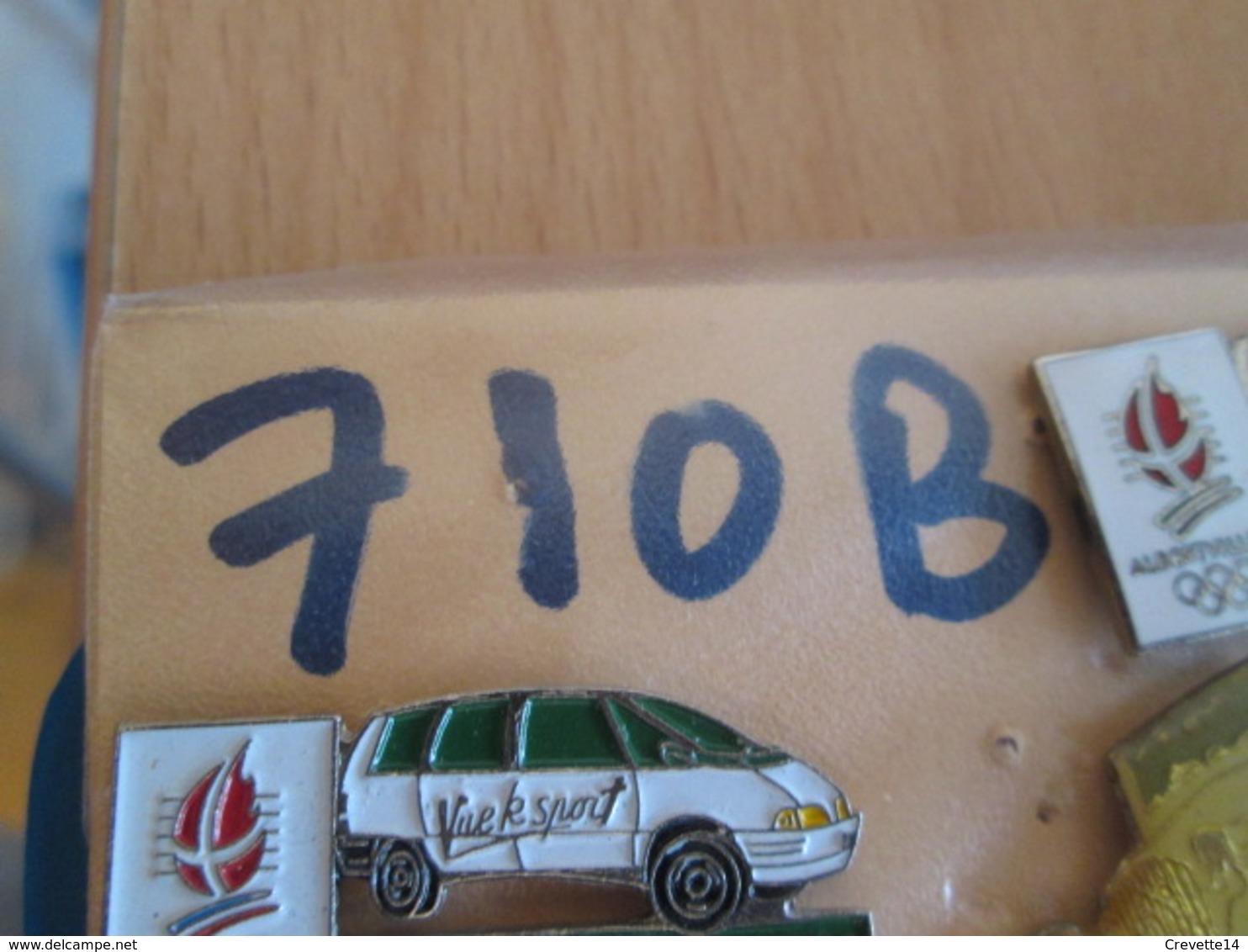 PIN710B Pin's Pins : BEAU ET RARE : POLICE / CORSE SRPJ AJACCIO TETE DE NEGRE AVEC BANDEAU - Police
