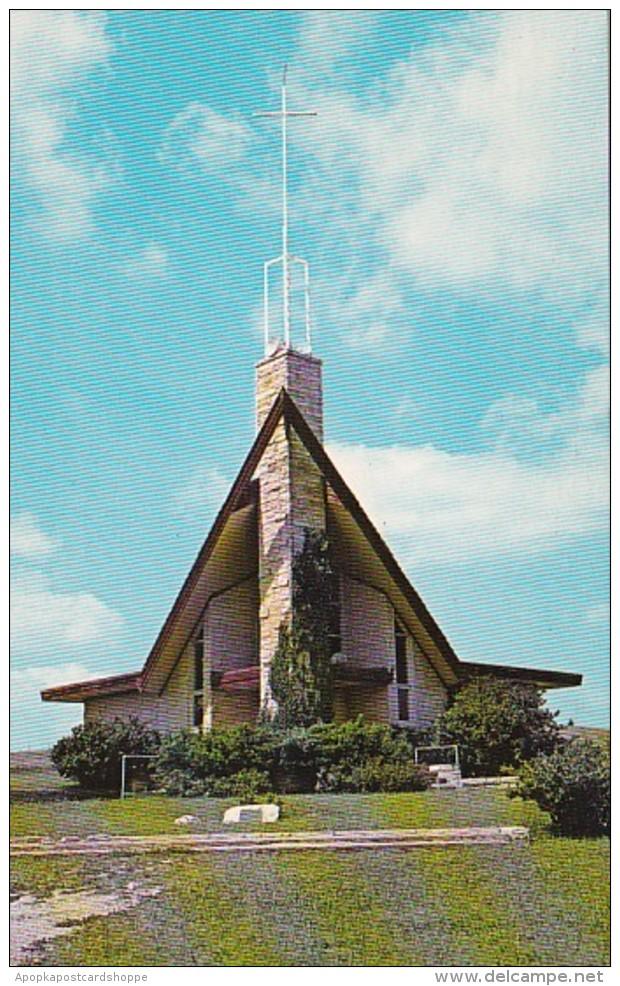 Kansas Junction City Meditation Chapel Rock Springs Ranch