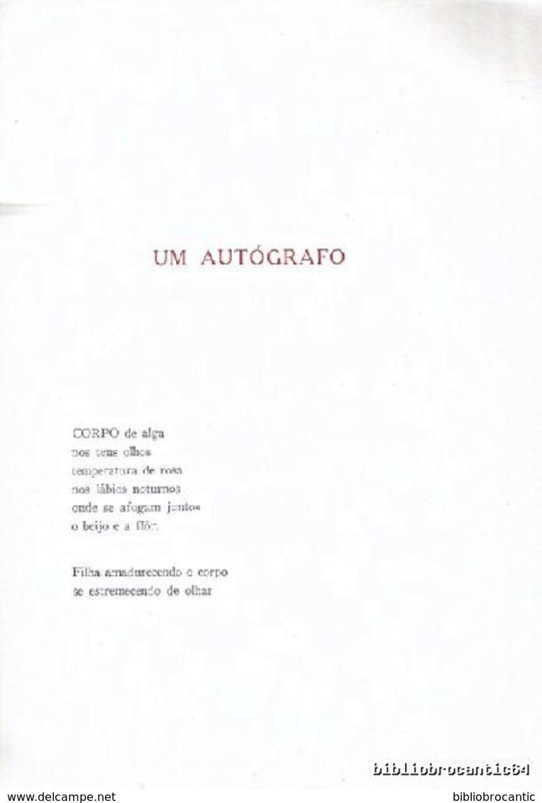 BRASIL < * MEMORIAL DO CORACAO * Por JOSE FRANCISCO COELHO - Poesía