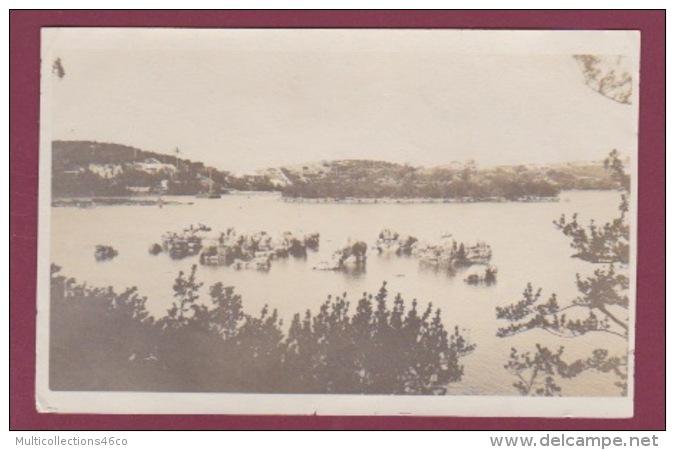 220518 - ANTILLES BERMUDES 1920 Islands Taken Near St Georges Island - Bermudes