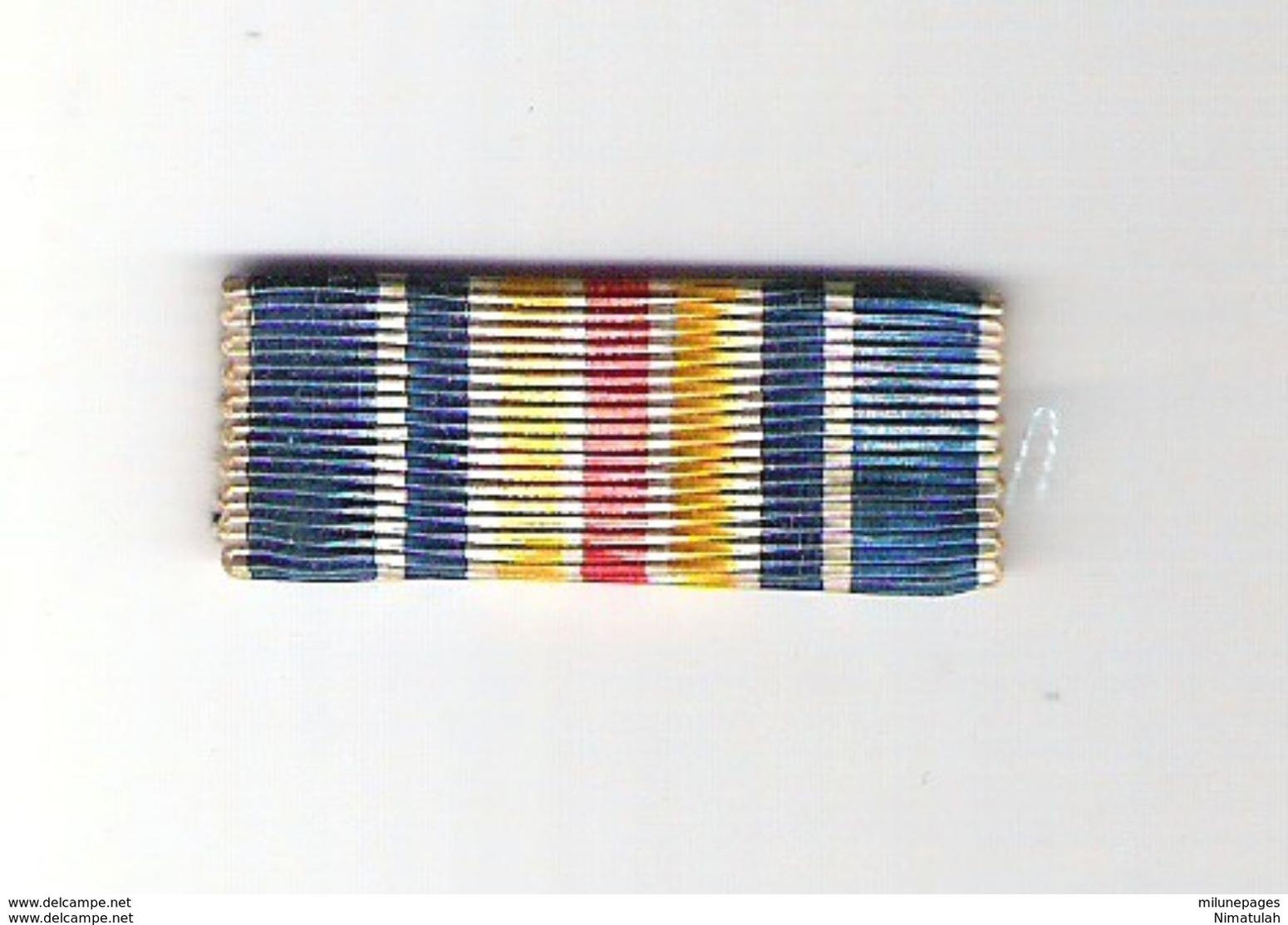 France - Medal Of The War Wounded 1914-1918---France - Médaille Des Blessés De Guerre 1914-1918 - France