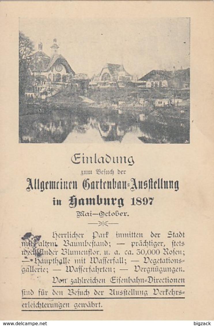 DR Privat-GS Minr.PP8 C2/02 Gelaufen Ansehen !!!!!!! - Deutschland