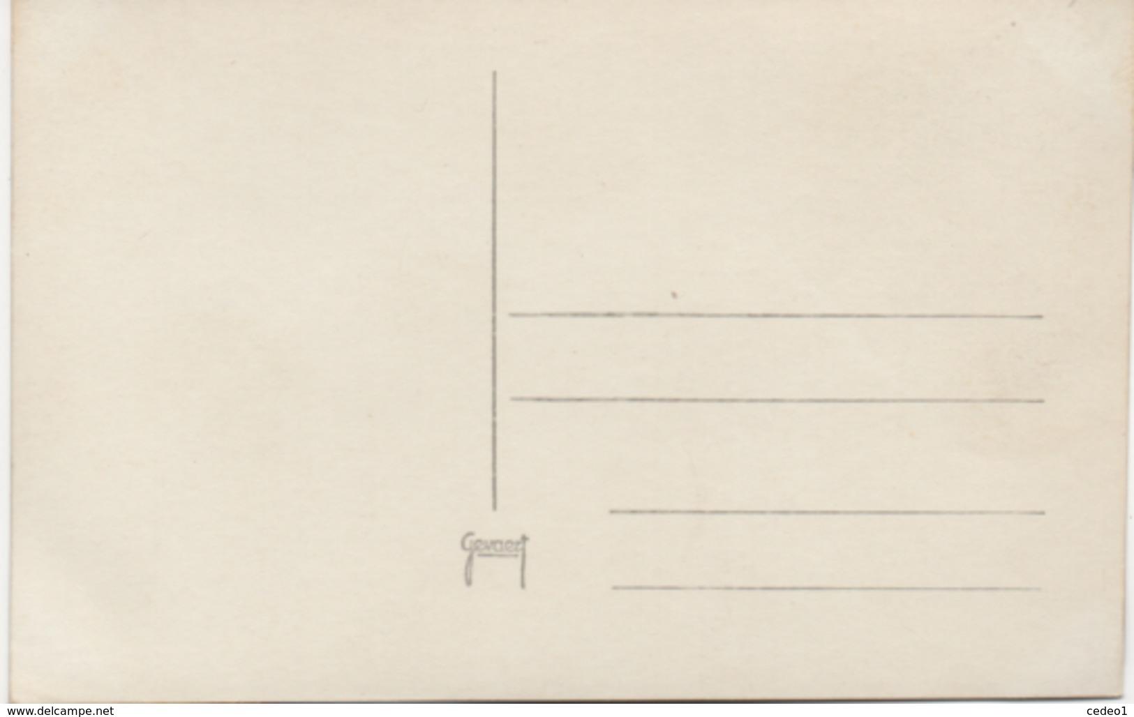 ASIE  BELLE CARTE A SITUER  VOIR LES SCANS - Cartes Postales