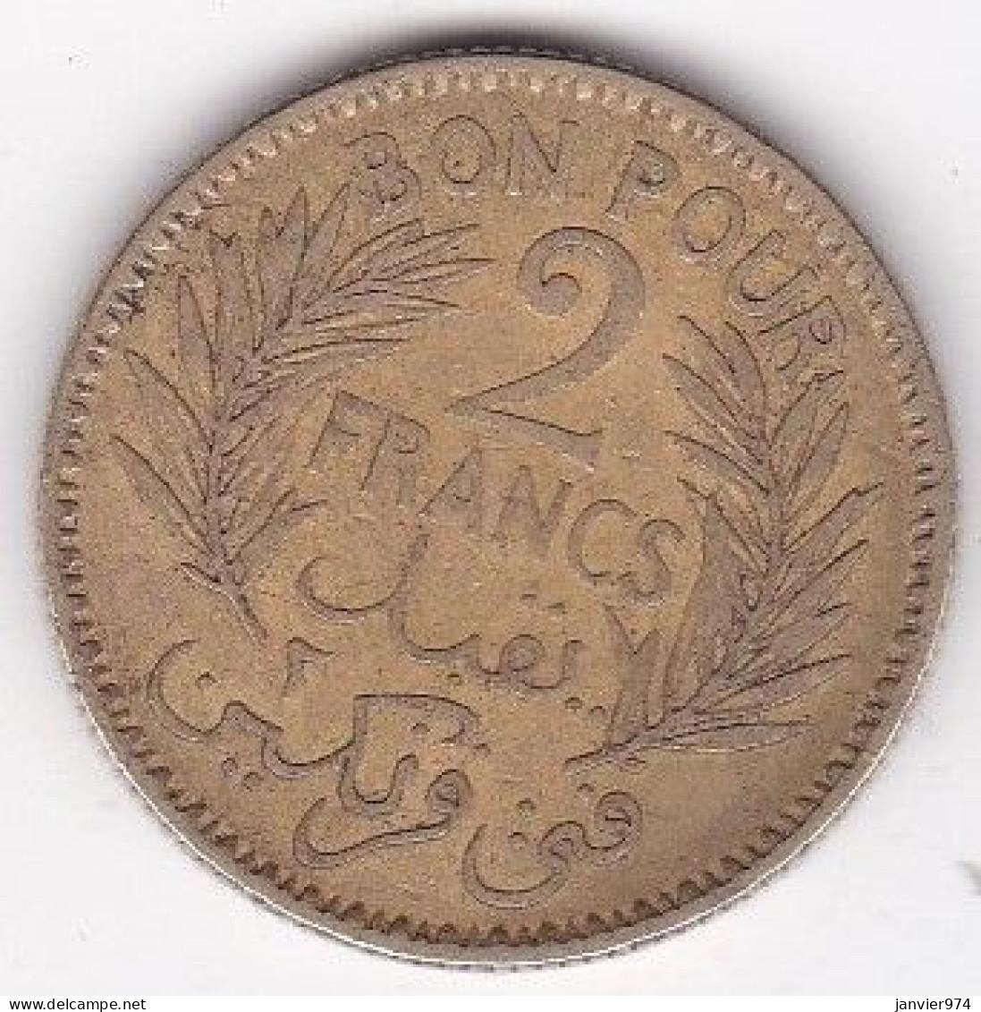 Medaille Auf Die Siege Des Jahres 1758 , Friedrich II , Bataille De Rossbach - Allemagne