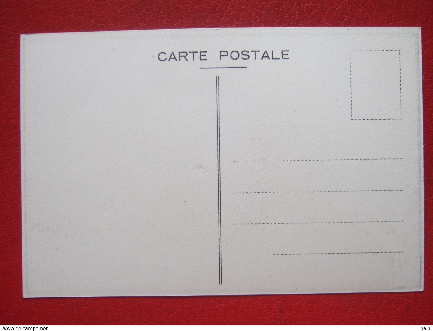 "FOOTBALL - ""  COUPE DU MONDE 1938 En France ""- ILLUSTREE : JOE BRIDGE 1937 - FOOT - FIFA - ETAT: SUPERBE - "" TRES RARE "" - Football"